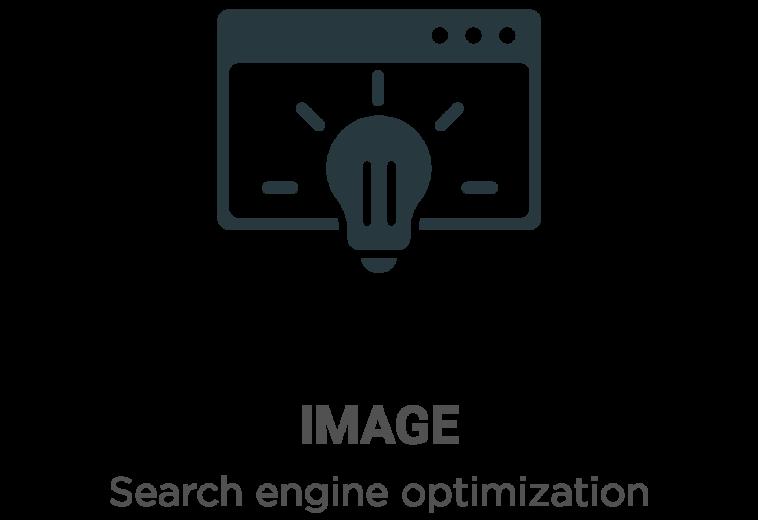 Image Optimization για το WordPress